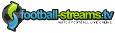 WATCH LIVE FOOTBALL